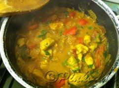 curry_cooking