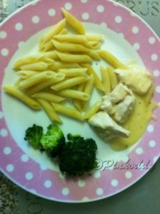 chicken_dish