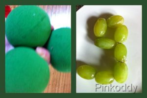 grapesandgreen