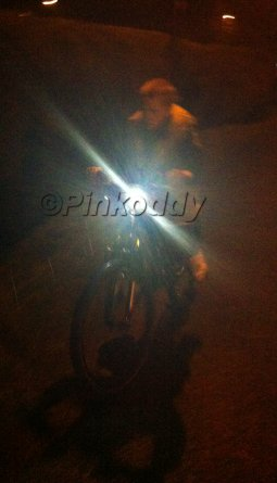 lightforbikeinthedark