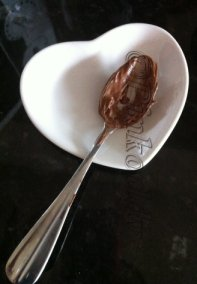 chocolatespoon