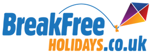 new-breakfree-logo