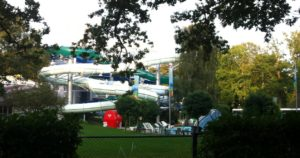 duinrell_waterpark