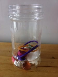 happiness_in_a_jar