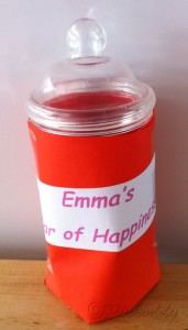 jar_of_happiness