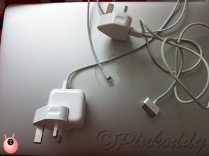 apple_chargers