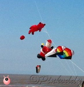 father_christmas_kite