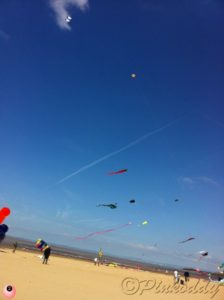 kites_on_the_beach