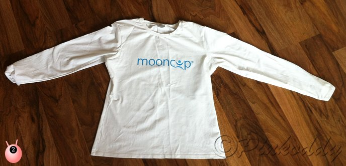 Packing for Britmums & A #Mooncup #Giveaway