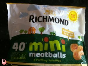 richmond_meatballs