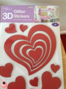 3d_heart_stickers