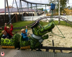 childrens_ride_flamingoland