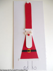 father_christmas_lollipop_stick