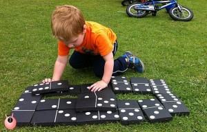 large_dominoes