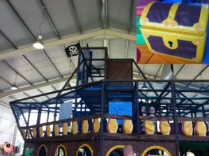 pirate_ship_softplay
