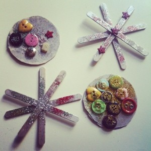 snowflakes_lollipop sticks
