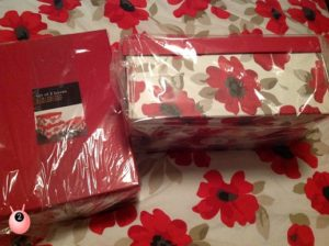 storage_boxes_match_bedding