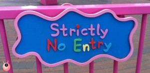strictly_no_entry
