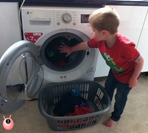 unloading_washing_machine