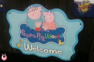 welcome_Peppa_pig