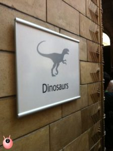 dinosaurs_natural_history_museum