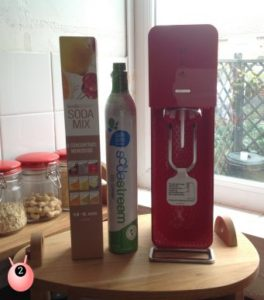 sodastream_gas