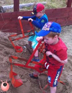 sand_diggers