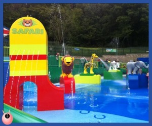 duplo_safari_water_area_legoland