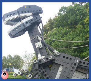 mechano_dinosaur