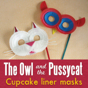 owl_and_pussy_cat_,masks