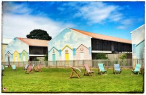Butlin's Skegness Short Break Review