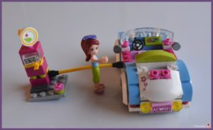 Gender Differences Toys and Messages
