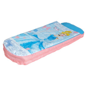 ReadyBed® New Cinderella & Star Wars Designs
