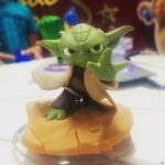 Disney Infinity Play Without Limits 3.0