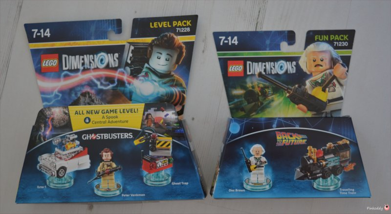 lego dimensions wave 3