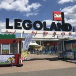 LEGOLAND Windsor Resort with Merlin Annual Pass