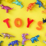 Decluttering Toys Ultimate Guide